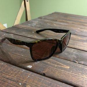 Women's Costa Sunglasses